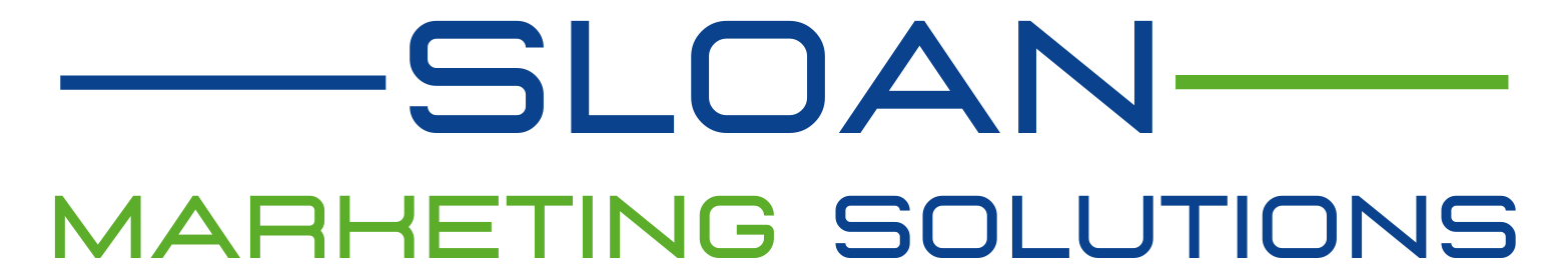 Sloan Marketing Solutions