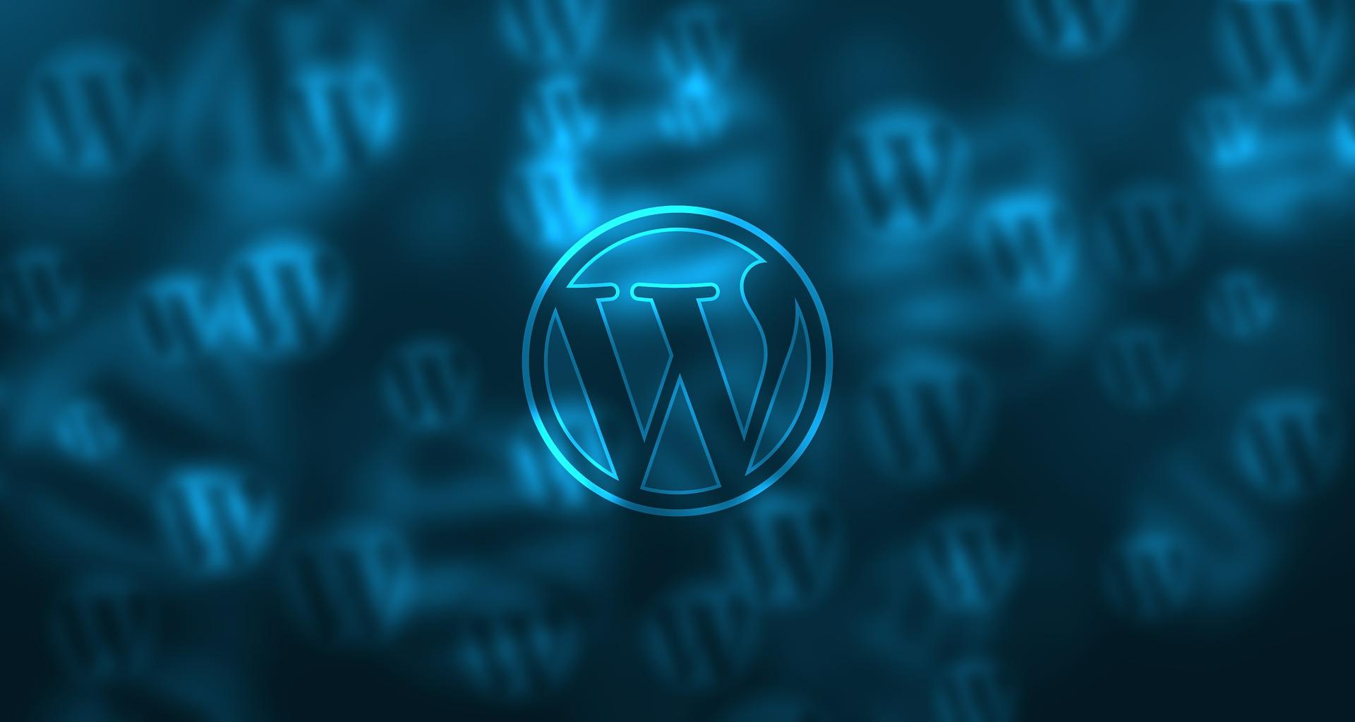 local SEO with WordPress